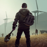 Last Day on Earth 1.18.3  (Mod Unlimited Coins)