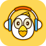 Lucky Songs 1.0.3.7 (Mod Unlimited Money)
