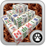 Real Ten Pin Bowling 3D 1.0.5  (Mod Unlimited Money)