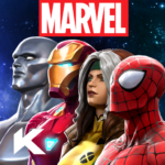 Marvel Contest of Champions 32.2.1 (Mod PETER PARKER'S WALLET)