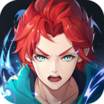 Mega Heroes Varies with device (Mod Unlimited Money)