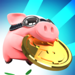Millionaire Tycoon: World Varies with device 1.0.12  (Mod Unlimited Money)