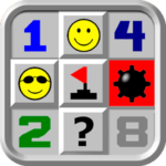 Minesweeper 14.0 (Mod Unlimited Money)