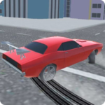 Modified Cars 3.1 (Mod Unlimited Money)