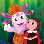 Moonzy: Carnival Games & Fun Activities for Kids 1.0.2  (Mod Unlimited Money)