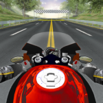Motorcycle Racing Champion 1.1.2 (Mod Unlimited Money)
