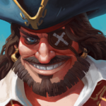 Mutiny: Pirate Survival RPG 0.15.3 (Mod Unlimited Money)