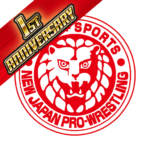 NJPW Collection 1.1.17    (Mod Unlimited Money)