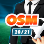 Online Soccer Manager (OSM) – 20/21 3.5.32.2 (MOD, Small Pack)