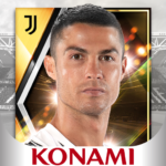 PES CARD COLLECTION 3.8.1 (Mod Unlimited Money)