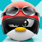 Penguin To Fly 19.0 (Mod Unlimited Money)