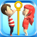 Pin Rescue – pull the pin game 2.2.9  (Mod Unlimited Money)