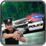 Police Cops Duty Action 1.0.2 (Mod Unlimited Money)