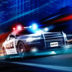 Police Mission Chief Crime Simulator Games 2.6.4  (Mod Unlimited Money)