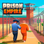 Prison Empire Tycoon – Idle Game 2.3.3  (Mod Unlimited Money)