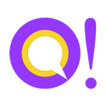 Qureka: Play Quizzes & Learn | Made in India 🇮🇳  (Mod Unlimited Money) 3.1.64