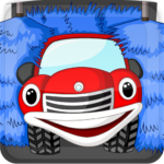 Roleplay Car Games: Clean Car Wash, Drive and Play 5 (Mod Unlimited Money)