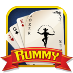Rummy offline King of card game 1.1 (Mod Unlimited Money)