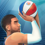 Shooting Hoops – 3 Point Basketball Games 4.81 (Mod Unlimited Money)
