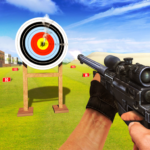 Shooting Master – free shooting games 2.0.3 (Mod Unlimited Levels)
