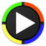 Simon Says – Memory Game 3.0.5  (Mod Unlimited Money)
