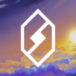 SkyWeaver Private Beta (code required) 2.2.1 (Mod Unlimited Money)