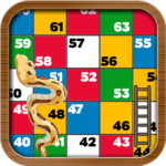 Snakes & Ladders ✔️ 4.0 (Mod Unlimited Money)
