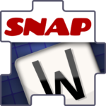 Snap Assist for Wordfeud 4.1.0(Mod Unlimited Money)