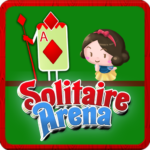 Solitaire Arena 02.01.79.01 (Mod Unlimited Money)