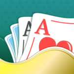 Solitaire Classic Card Game 2.3 (Mod Unlimited Money)