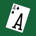 Solitaire Collection 1.2.2 (Mod Unlimited Money)