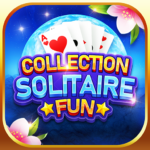 Solitaire Collection Fun 1.0.48 (Mod)