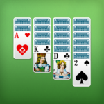 Solitaire free Card Game 2.1.14 (Mod Unlimited Money)