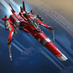 Star Conflict Heroes 1.7.24.28405 (Mod Unlimited Money)