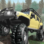 TOP OFFROAD Simulator 1.0.2 (Mod Unlimited Money)