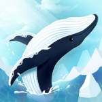 Tap Tap Fish – Abyssrium Pole 1.37.1 (Mod Unlimited Package)