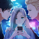 Texting Love Story: ChatLinx 25.7 (Mod Unlimited Coins)