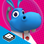 The Happos Family – Playtime 1.0.15 (Mod Unlimited Money)