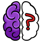The Moron Test: Challenge Your IQ with Brain Games 4.2.0 (Mod Unlimited Apples)