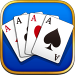 The Solitaire 1.0.11 (Mod Unlimited Money)
