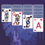 Theme Solitaire Tripeaks Tri Tower: Free card game 1.3.7  (Mod Unlimited Money)