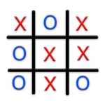 Tic Tac Toe – 3 in a row FREE 1.6.4 (Mod Unlimited Money)