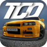 Tuning Club Online 0.4025  (Mod Unlimited Gold)