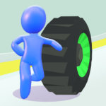 Turbo Stars 1.8.5  (Mod Unlimited Coins)