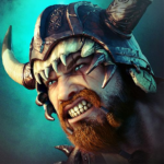 Vikings: War of Clans 5.2.4.1634 (Mod Unlimited package)