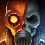 Wasteland Lords 1.1.7 (Mod Unlimited Supplies)