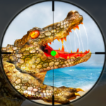 Wild Animal Real Hunter: Wild Shooting Games 1.4 (Mod Unlimited Money)