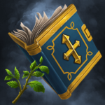 Wizards Greenhouse Idle 6.5.9 (Mod Unlimited Money)