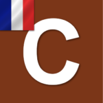 Word Checker – French (for SCRABBLE) 3.6   (Mod Unlimited Money)