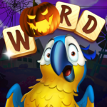 Word Farm Scapes: New Free Word & Puzzle Game 5.6.0 (Mod Unlimited Bundle)